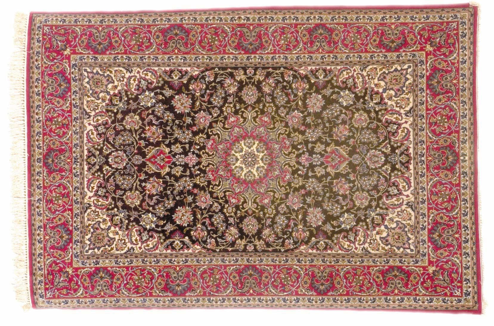 Newton Oriental Rugs